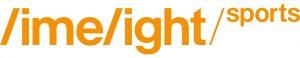 Limelight-Sports-Light-Orange