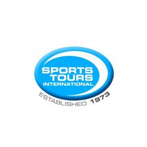 STI est 1973 Logo_white